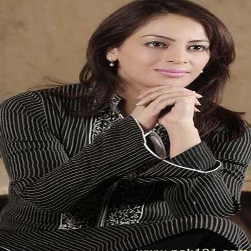 Farah Hussain Profile Age Contact Talk Shows Prgorams Videos Shaamtv Com
