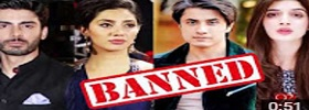 Ban lifted over Indian content in Pak