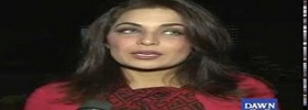 Meera wants meeting with Tariq Jamil