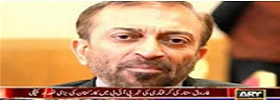 How Sattar ws released?