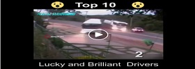 World Top 10 Best Drivers