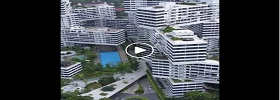 Interface Apartments in Singapore