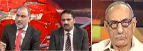 Neo Special Transmission on By-Elections