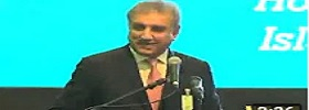 FM SMQ Addressing Overseas Paki