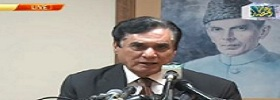 Chairman NAB Press Conference