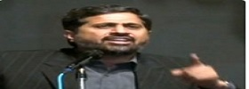 Faiz-ul-Hassan Chohan Press Talk